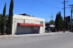 Photo of 516 S El Dorado ST, STOCKTON, CA 95203 (MLS # ML81672060)