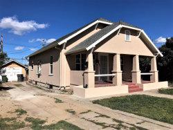Photo of 537 E Locust ST, LODI, CA 95240 (MLS # ML81693520)