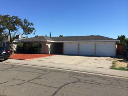 Photo of 9118 Dalewood ST, STOCKTON, CA 95210 (MLS # ML81718964)