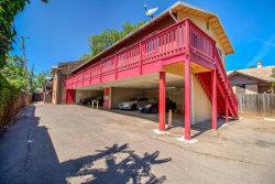 Photo of 527 N Edison ST, STOCKTON, CA 95203 (MLS # ML81727881)