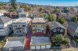 Photo of 4278 Terrace ST, OAKLAND, CA 94611 (MLS # ML81737569)