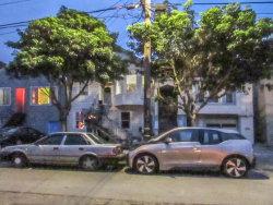 Photo of 139 Paris ST, SAN FRANCISCO, CA 94112 (MLS # ML81737806)