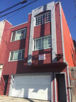 Photo of 97 Lausanne AVE, DALY CITY, CA 94014 (MLS # ML81750728)