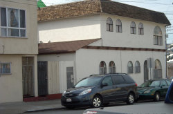 Photo of 1496 SILVER AVE, San Francisco, CA 94134 (MLS # ML81763429)