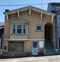Photo of 3339 San Jose AVE, DALY CITY, CA 94014 (MLS # ML81764633)
