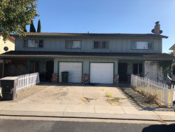 Photo of 1530 Swarthout CT, TRACY, CA 95376 (MLS # ML81768998)