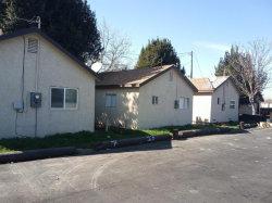 Photo of 2537 E Lindsay ST, STOCKTON, CA 95205 (MLS # ML81784529)