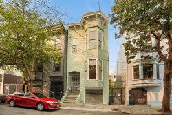 Photo of 274 San Carlos ST, SAN FRANCISCO, CA 94110 (MLS # ML81812374)