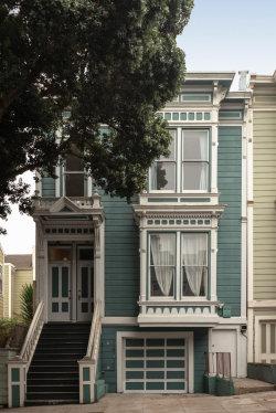 Photo of 1909-1911 Ellis ST, SAN FRANCISCO, CA 94115 (MLS # ML81812965)