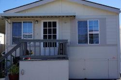 Photo of 3015 E Bayshore RD 360, REDWOOD CITY, CA 94063 (MLS # 81656137)