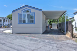 Photo of 8282 Murray AVE, GILROY, CA 95020 (MLS # 81656889)