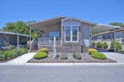 Photo of 606 Millpond DR, SAN JOSE, CA 95125 (MLS # 81657022)