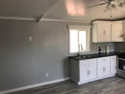 Photo of 3499 E BAYSHORE RD 113, REDWOOD CITY, CA 94063 (MLS # 81669146)