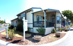Photo of 51 Timbercove DR 51, CAMPBELL, CA 95008 (MLS # 81670704)