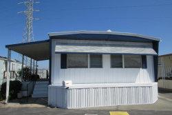 Photo of 3015 E. Bayshore RD 423, REDWOOD CITY, CA 94063 (MLS # 81671792)