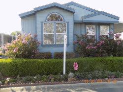 Photo of 86 Park 86, MORGAN HILL, CA 95037 (MLS # 81674807)