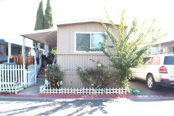 Photo of 2580 Senter RD 482, SAN JOSE, CA 95111 (MLS # ML81682355)