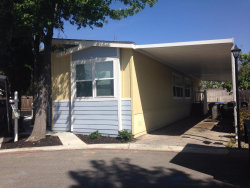 Photo of 765 Spindrift Place 765, SAN JOSE, CA 95134 (MLS # ML81685446)