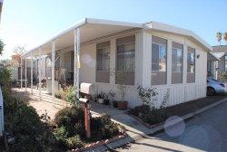 Photo of 165 Blossom Hill RD 335, SAN JOSE, CA 95123 (MLS # ML81686753)
