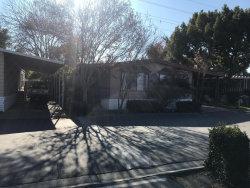 Photo of 2583 Whispering Hill Cir. 2583, SAN JOSE, CA 95148 (MLS # ML81687156)