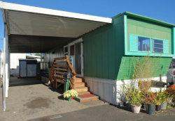 Photo of 1700 El Camino Real 16-9, SOUTH SAN FRANCISCO, CA 94080 (MLS # ML81687237)