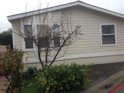 Photo of 580 Ahwanee AVE 95, SUNNYVALE, CA 94085 (MLS # ML81688175)