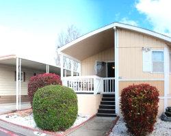 Photo of 1220 Tasman DR 82, SUNNYVALE, CA 94089 (MLS # ML81697298)