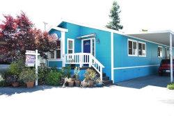Photo of 501 Moorpark WAY 118, MOUNTAIN VIEW, CA 94041 (MLS # ML81704565)