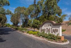 Photo of 13536 Agua Dulce 184, CASTROVILLE, CA 95012 (MLS # ML81706437)