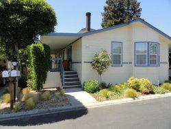 Photo of 802 Villa Teresa WAY 802, SAN JOSE, CA 95123 (MLS # ML81714823)