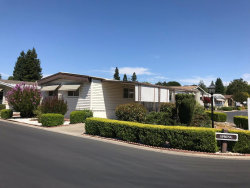 Photo of 13 Spring LN 13, MORGAN HILL, CA 95037 (MLS # ML81715697)