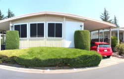 Photo of 120 Dixon Landing RD 148, MILPITAS, CA 95035 (MLS # ML81718917)