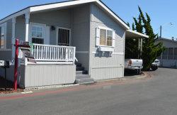 Photo of 1085 Tasman DR 20, SUNNYVALE, CA 94089 (MLS # ML81724695)