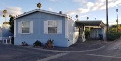 Photo of 191 E. El Camino Real 261, MOUNTAIN VIEW, CA 94040 (MLS # ML81726466)