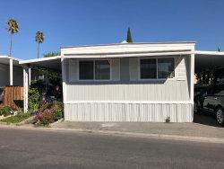 Photo of 195 Blossom Hill RD 190, SAN JOSE, CA 95123 (MLS # ML81728066)