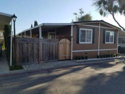 Photo of 471 Loa Encinos 471, SAN JOSE, CA 95134 (MLS # ML81735987)