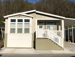 Photo of 140 Dockside 358, DALY CITY, CA 94014 (MLS # ML81742323)