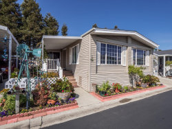 Photo of 4425 Clares ST 82, CAPITOLA, CA 95010 (MLS # ML81746415)