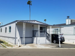 Photo of 191 E. El Camino Real 214, MOUNTAIN VIEW, CA 94040 (MLS # ML81752560)