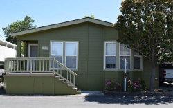 Photo of 1085 Tasman 906, SUNNYVALE, CA 94089 (MLS # ML81761333)