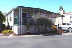Photo of 600 E Weddell AVE 93, SUNNYVALE, CA 94089 (MLS # ML81761597)