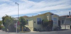 Photo of 1085 Tasman DR 697, SUNNYVALE, CA 94089 (MLS # ML81761731)