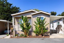 Photo of 920. #14 Capitola AVE 14, CAPITOLA, CA 95010 (MLS # ML81771516)