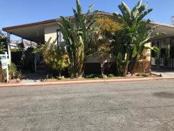 Photo of 2733 Whispering Hills 2733, SAN JOSE, CA 95148 (MLS # ML81772988)