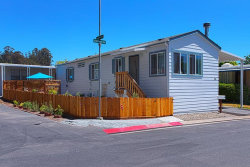 Photo of 3230 Cliffwood DR 0, SOQUEL, CA 95073 (MLS # ML81775329)