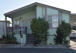 Photo of 1085 Tasman DR 824, SUNNYVALE, CA 94089 (MLS # ML81775617)