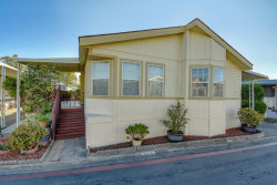Photo of 1085 Tasman 389, SUNNYVALE, CA 94089 (MLS # ML81775974)