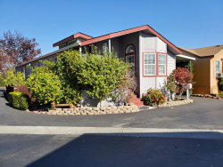 Photo of 1075 Space Park WAY 14, MOUNTAIN VIEW, CA 94043 (MLS # ML81776317)