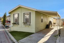 Photo of 999 Old San Jose RD 48, SOQUEL, CA 95073 (MLS # ML81777923)