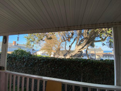 Photo of 700 Briggs AVE 51, PACIFIC GROVE, CA 93950 (MLS # ML81779527)
